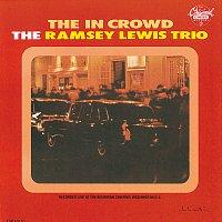 Přední strana obalu CD The In Crowd [Expanded Edition]