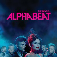 Alphabeat – The Beat Is...