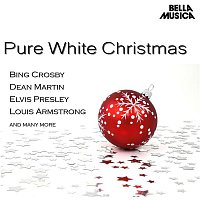 Bing Crosby – Absolute Christmas - Pure White Christmas