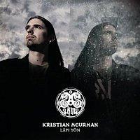 Kristian Meurman – Lapi Yon