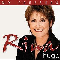 Rina Hugo – My Treffers