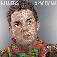 The Killers – Spaceman
