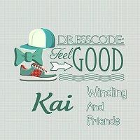 Kai Winding – Dresscode: Feel Good