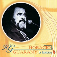 Horacio Guarany – La Historia
