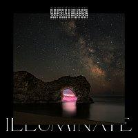 Sub Focus, Wilkinson – Illuminate [Sub Focus x Wilkinson]