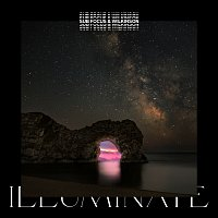 Sub Focus, Wilkinson – Illuminate [Sub Focus & Wilkinson]