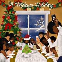 Různí interpreti – A Motown Holiday