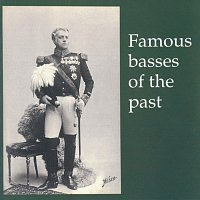 Diverse – Famous Basses Of The Past
