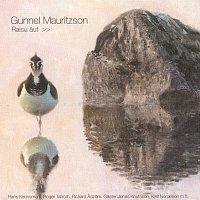 Gunnel Mauritzson – Raisu aut