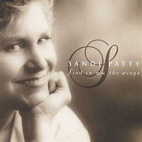 Sandi Patty – Find It On The Wings