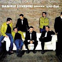 Daniele Silvestri – Uno-Dué