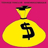 Teenage Fanclub – Bandwagonesque