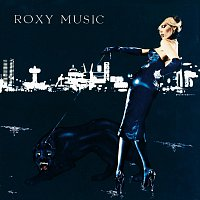 Roxy Music – For Your Pleasure [Remastered]