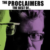 The Proclaimers – The Best Of