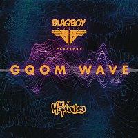 DJ Maphorisa – Blaqboy Music Presents Gqom Wave