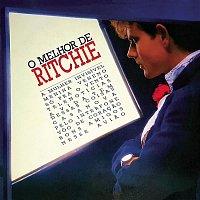 O Melhor de Ritchie