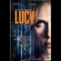 Různí interpreti – Lucy