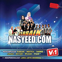 Various Artists.. – Terbaik Nasyeed.Com