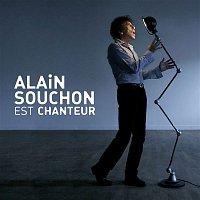 Alain Souchon – Alain Souchon Est Chanteur