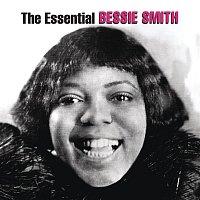 Bessie Smith – The Essential Bessie Smith
