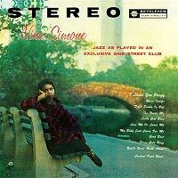Nina Simone – Little Girl Blue (2013 Remastered Version)