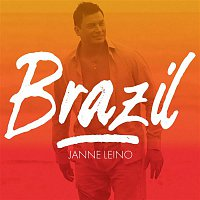 Janne Leino – Brazil
