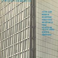 Různí interpreti – 37 minuter i Stockholm City