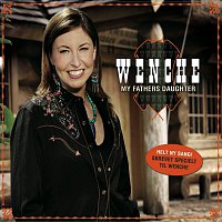 Wenche – My Father's Daughter