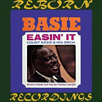 Count Basie – Easin' It (HD Remastered)