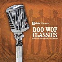 Various Artists.. – Stateside Presents Doo Wop Classics
