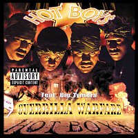 Hot Boys – Guerrilla Warfare