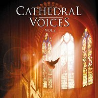 Various Artists.. – Cathedral Voices - Vol. 2