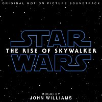John Williams – Star Wars: The Rise of Skywalker [Original Motion Picture Soundtrack]