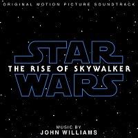 John Williams – Star Wars: The Rise of Skywalker [Original Motion Picture Soundtrack]