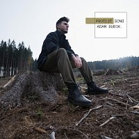 ADAM BUBIK – PROTEST SONG