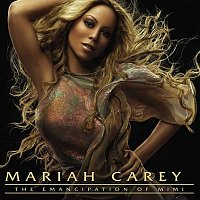 Mariah Carey – The Emancipation of Mimi LP