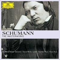 Různí interpreti – Schumann - The Masterworks