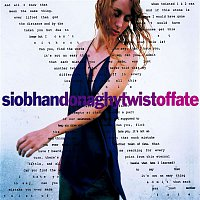 Siobhan Donaghy – Twist of Fate