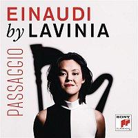 Lavinia Meijer, Ludovico Einaudi – Passaggio - Einaudi by Lavinia