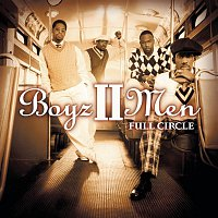 Boyz II Men – Full Circle