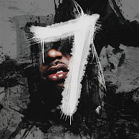 Kid Ink – 7 Series