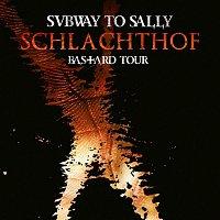 Subway To Sally – Schlachthof