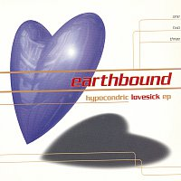 Earthbound – Hypocondric Love Sick EP