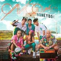 CNCO & Natti Natasha – Honey Boo