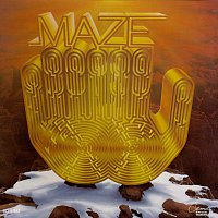 Maze, Frankie Beverly – Golden Time Of Day