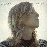 Linda McCartney – Wide Prairie