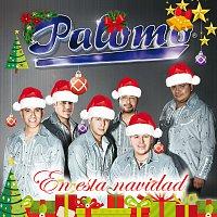 Palomo – En Esta Navidad
