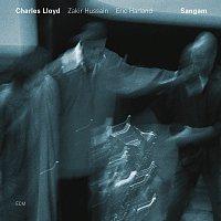 Charles Lloyd, Zakir Hussain, Eric Harland – Sangam