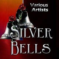 Různí interpreti – Silver Bells