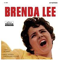 Brenda Lee – Brenda Lee